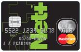 ネッテラーの出金方法(ATM)